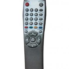 TELECOMANDA SAMSUNG AA5900104N