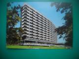 HOPCT 81924 HOTEL EUROPA-EFORIE NORD-CT -KRUGER -NECIRCULATA, Printata