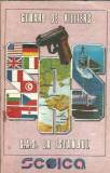 S.A.S la Istanbul - Gerard de Villiers