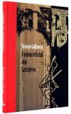 Violoncelistul din Sarajevo. Colecția Premium