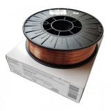 Sarma sudura ProWeld ER70S-6, 0.6 mm, rola 5 kg/D200