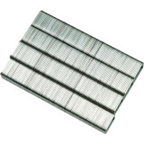 Vorel - 72060 - Set 1000 capse, 11.3x6 mm, -