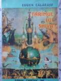 TARAMUL LUI SHIVA-EUGEN CALARASU