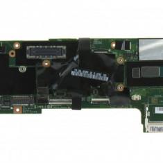 Placa de baza Lenovo ThinkPad X240 12.5 i5-4300U 04X5172 04X5160 SR1ED NM-A091 refurbished