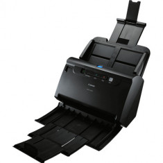 Scanner Canon DR-C230 USB A4 Black