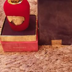 Sospiro WARDASINA 100ml   Parfum Tester