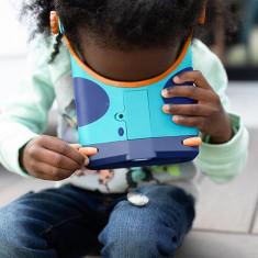 GeoSafari - Lupa micutului explorator PlayLearn Toys