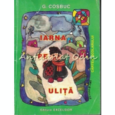 Iarna Pe Ulita - George Cosbuc
