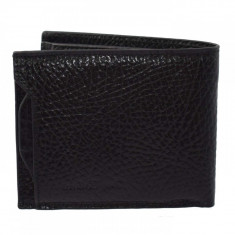 Portofel barbati, marca Tony Bellucci, T-151-893-01-64, culoare negru
