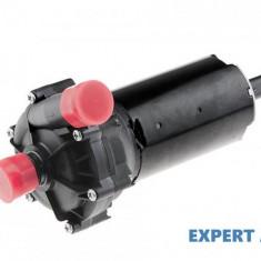 Pompa apa suplimentara electrica Mercedes S-Class (1998-2005) [W220] A0005000286