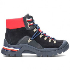Ghete Barbati Tommy Hilfiger Corporate Outdoor Boot FM0FM02414403