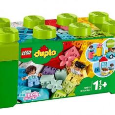 LEGO Duplo - Cutie in forma de caramida 10913