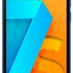 Telefon Mobil Huawei Honor 7S, Procesor Quad-Core 1.5GHz, LCD Capacitive touchscreen 5.45inch, 2GB RAM, 16GB Flash, 13MP, Wi-Fi, 4G, Dual Sim, Android