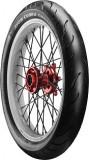 Motorcycle Tyres Avon Cobra Chrome ( 130/80B17 TL 65H Roata fata ), 80
