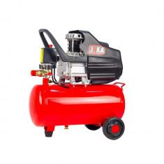 Compresor de aer 24 L Joka 1.1 KW