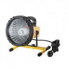 Reflector portabil Strend Pro Worklight eSave
