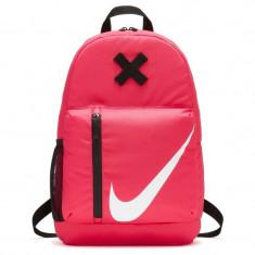 Ghiozdan Nike Elemental - BA5405-622, Altele