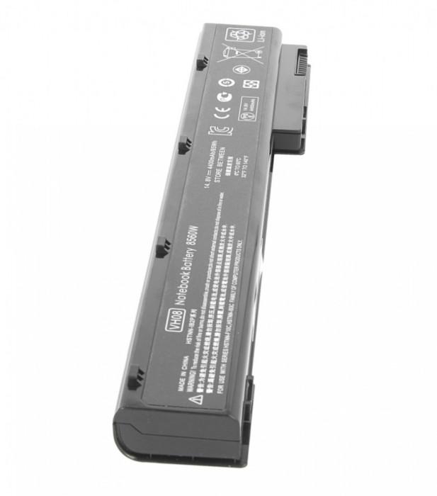 Baterie Laptop HP EliteBook 8760W HSTNN-IB2P HSTNN-IB2Q