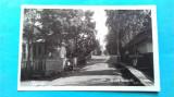 Valcov Basarabia Bassarabia Chilia Noua Strada Vaporului