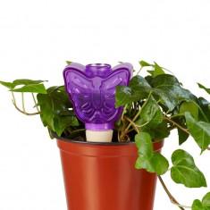 Recipient pentru irigare plante Fluture