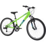 Bicicleta copii Dirt Berry