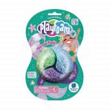 Spuma de Modelat Playfoam - Magia Sirenelor