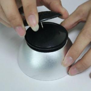 Kit EAS magnet detasator GOLF pentru alarme cu carlig detasator 12000 Gauss