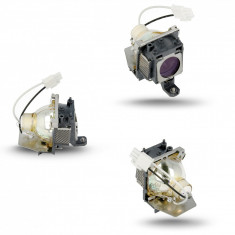 Lampa Videoproiector Benq MP610 MO00239 LZ/BE-MP610