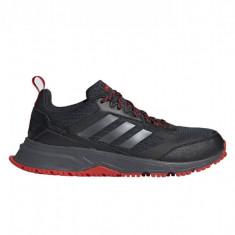 Pantofi Sport Adidas Rockadia Trail 3.0 - EG2521