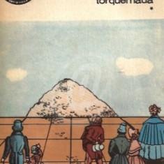 Torquemada, vol. 1