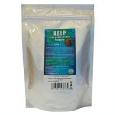 Alga Marina Bruna Pulbere Herbavit 200gr Cod: 27535