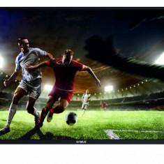 Televizor Samus LE40D1 101 cm Full HD Black