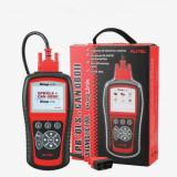 Cumpara ieftin Diagnoza Auto AUTEL MD802 Diaglink OBDII/EOBD/OLS/EPB/ABS/Oil Reset SRS