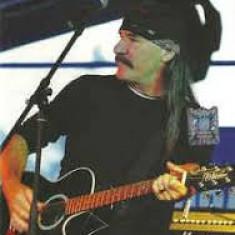 Vasile Seicaru (CD - Jurnalul National - NM)