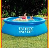 Piscina pentru copii Intex, 1.83x51cm Piscina gonflabila Copii 880L
