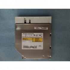 Unitate optica Laptop - TOSHIBA L50 - B - 150 , Molde SU - 208