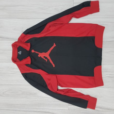 Jachetă Jordan Jumpman