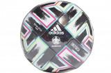 Piłka adidas Uniforia Training Ball FP9745 pentru Unisex