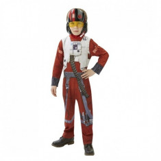 Costum Carnaval X-WING FIGHTER Pilot -