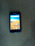 Vand Samsung S i9000 in stare impecabila de functionare !!!, Negru, Neblocat, Smartphone