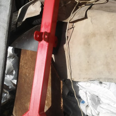 Macara pentru tractor pe tiranti
