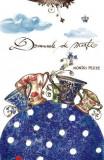Doamnele de marti | Monika Peetz, Baroque Books&Arts