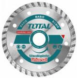 Cumpara ieftin Disc Debitare Beton - 230Mm