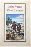 Cesar Cascabel Jules Verne