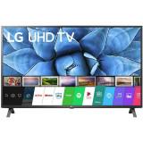 Televizor LG LED Smart TV 55UN73003LA 139cm Ultra HD 4K Black