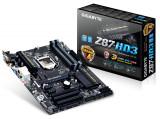 Kit Z87+i5/4460+cooler-socket 1150