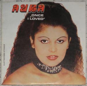 vinyl/vinil vinil Tudor Gheorghe,Maria Tanase,Aura Urziceanu,detalii in anunt