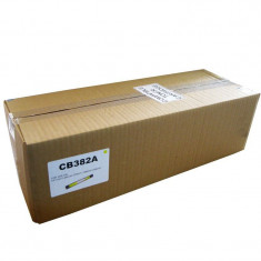 Cartus toner Remanufacturat compatibil cu HP CB382A