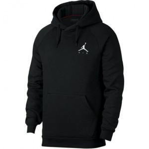 Bluza Nike M Jordan JUMPMAN FLEECE PO