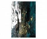 Covor 80x200 cm - Homefesto, Multicolor